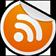 RSS blogu
